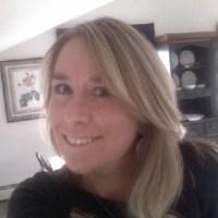 Carolyn_April_ 300