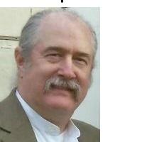 Kent Shuart Dell 200