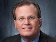 John McClurg Dell