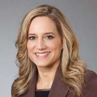Yvette Kanouff Cisco