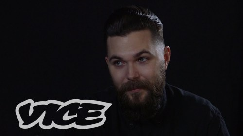 Medium Of Beard Czar Reviews