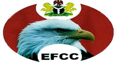 EFCC Arrests Suspected $4m Fraudster, Idowu Olanrewaju - WELCOME TO COPLEYS BLOG