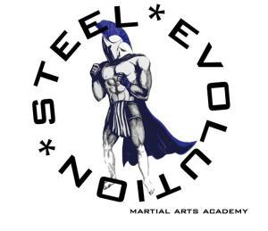 steel-evolution