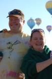 BalloonsandUs
