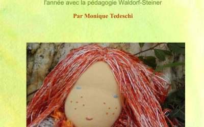 «Au rythme de la terre» programme pédagogique Steiner