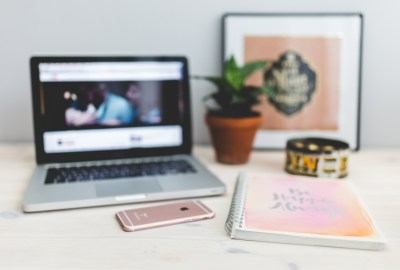 My Online Income Report - both blogging & non-blogging income - August 2016.