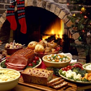 christmas-dinner_00093499