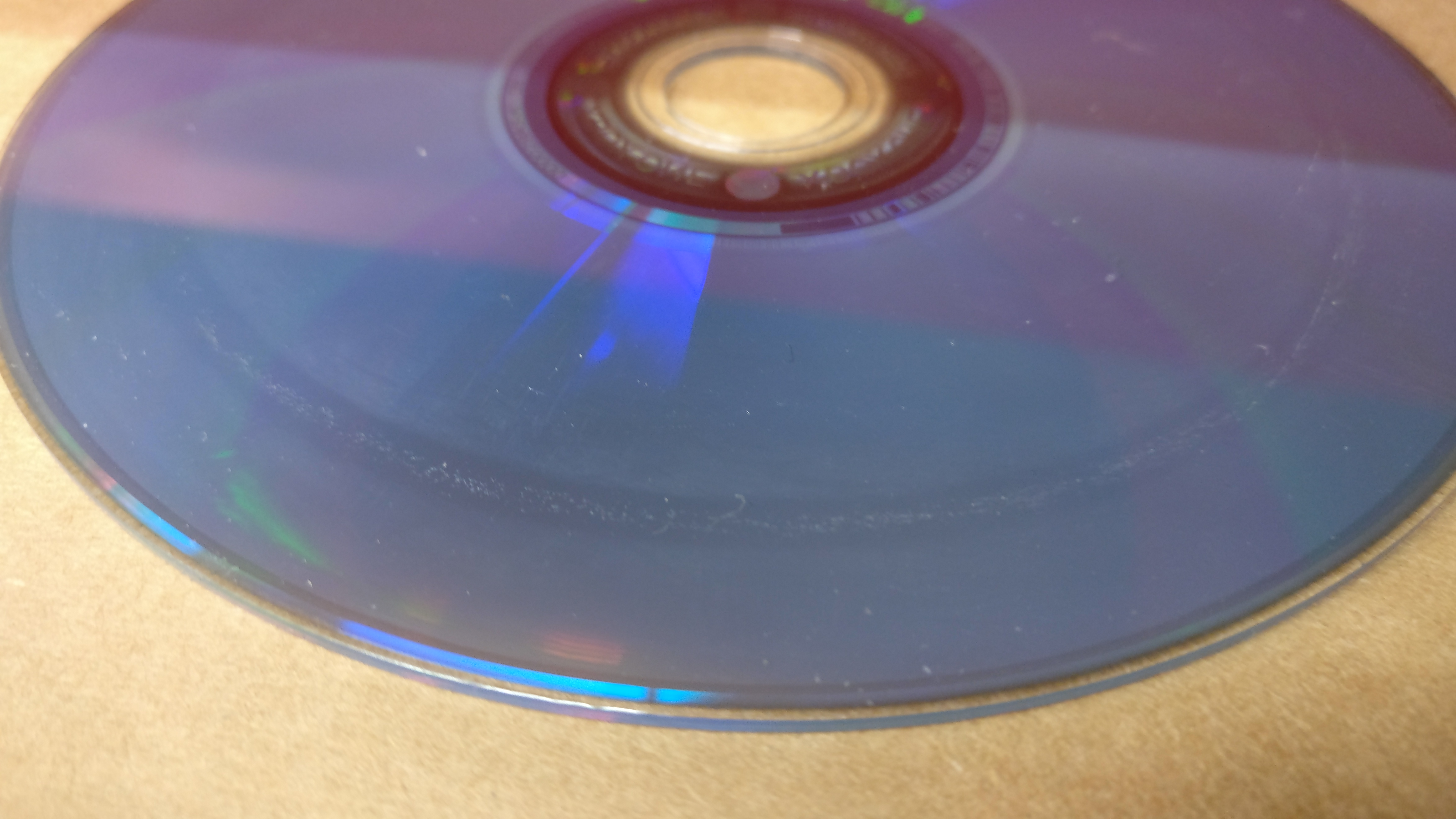 Favorite Laser Burn Blu Ray How To Fix Laser Easy Chaos Hour How To Clear Scratch Disk Adobe Photoshop How To Clear Scratch Disk Illustrator dpreview How To Clear Scratch Disk
