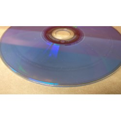 Small Crop Of How To Clear Scratch Disk