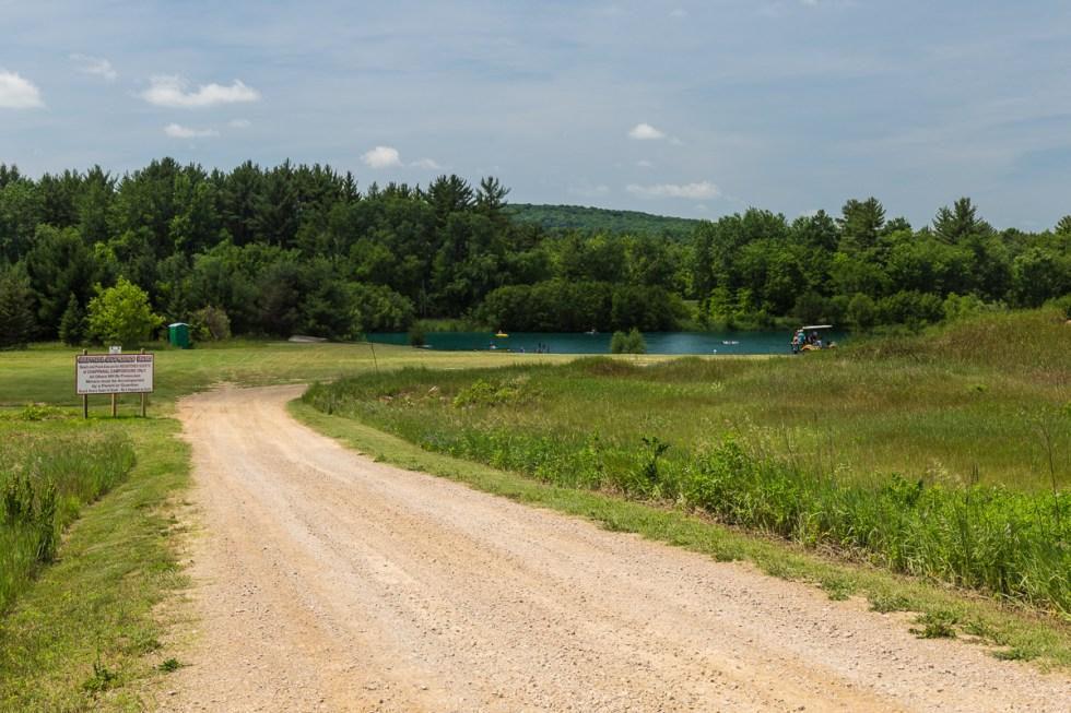 Summer-pond-8