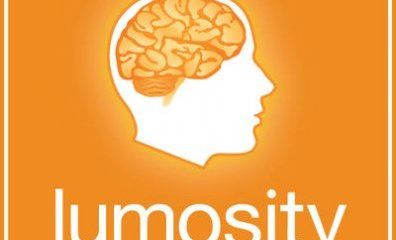 lumosity_reclaim_your_brain