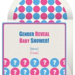 punchbowl-gender_reveal_invitation_dots