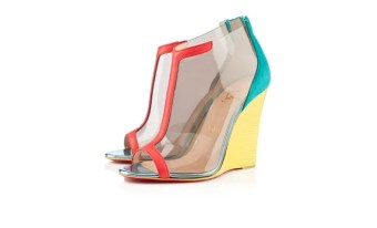 christianlouboutin-scuba-1130110_3113_1_1200x1200