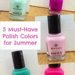 miniluxe_top_nail_polish_colors_summer_2013