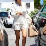 Kourtney Kardashian_Rory_Beca