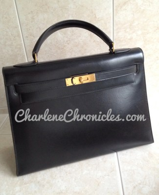 Hermes Kelly Bag Prices and Sizes