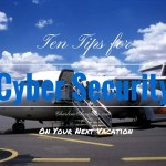 internet security while traveling charlene chronicles