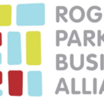 7/21/16 Chuck Krugel Presentation @ the Rogers Park Business Alliance