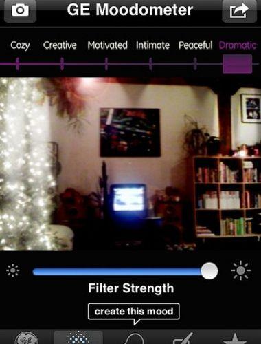 GE_screencapture.jpg