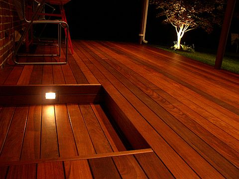 Ipe wood decking lumber liquidators