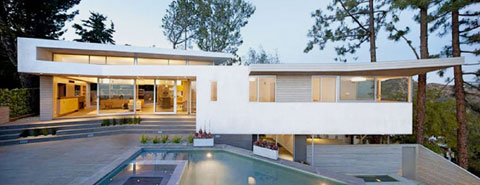 beachwood-canyon-modern.jpg