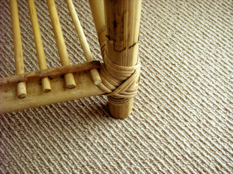 berber carpet.jpg