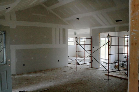 chinese-drywall-removal.jpg