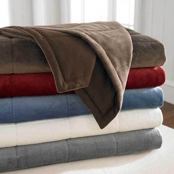 comforttech-blanket-colors.jpg