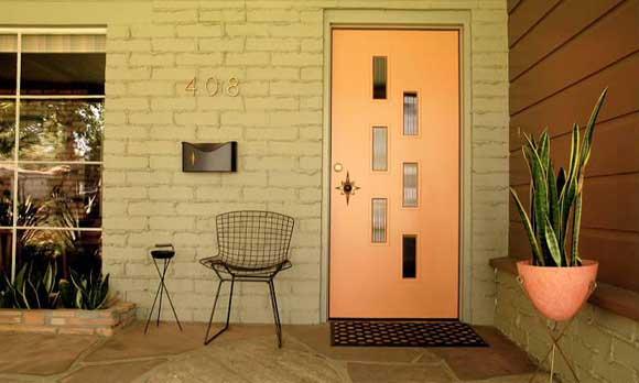 crestview-doors-mid-century-modern.jpg