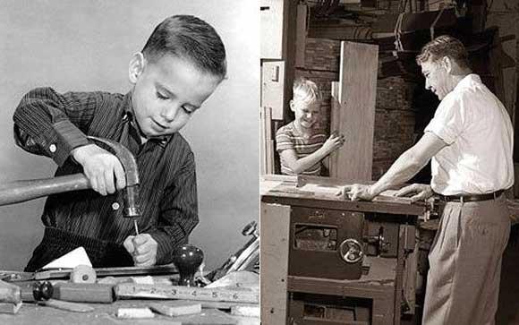 dad-projects-diy-skills.jpg