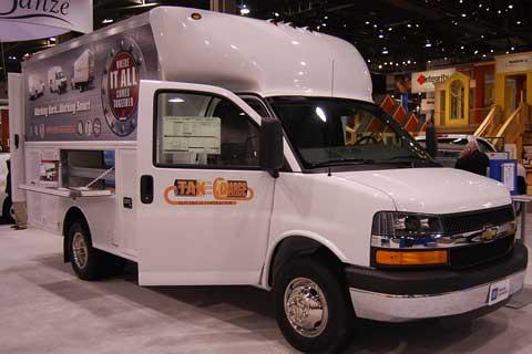 gmc-utility-truck.jpg