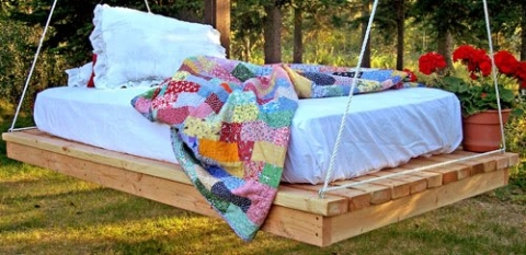 hanging-daybed-knockoff-wood.jpg