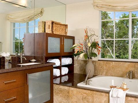 hgtv-bathroom-design.jpg