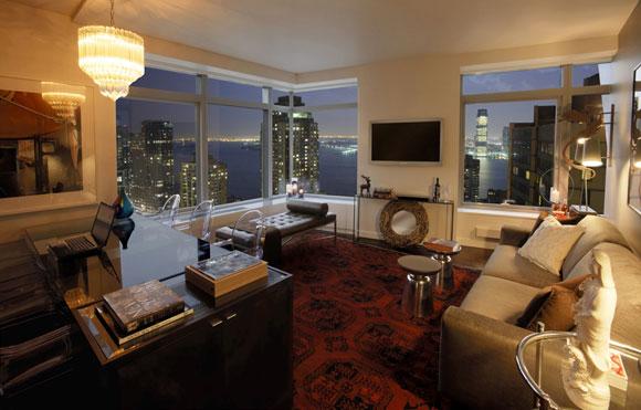 hgtv-urban-oasis-new-york-giveaway.jpg