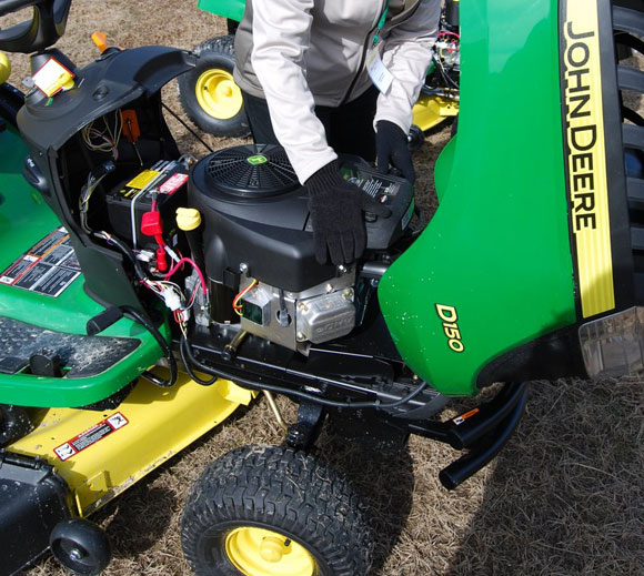john-deere-riding-mower-tips.jpg