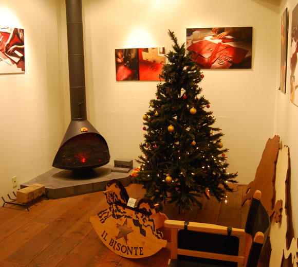 merry-christmas-fireplace-tree.jpg