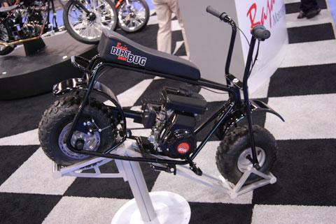 mini-bike.jpg