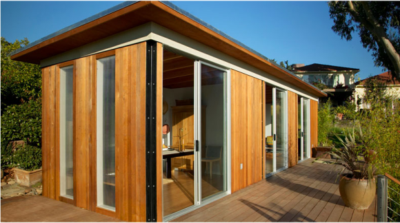 modern-cabana-1.png