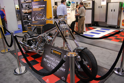 motorcycle-orange-county-choppers.jpg