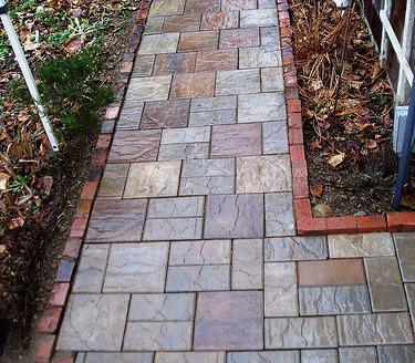 paving stone.jpg