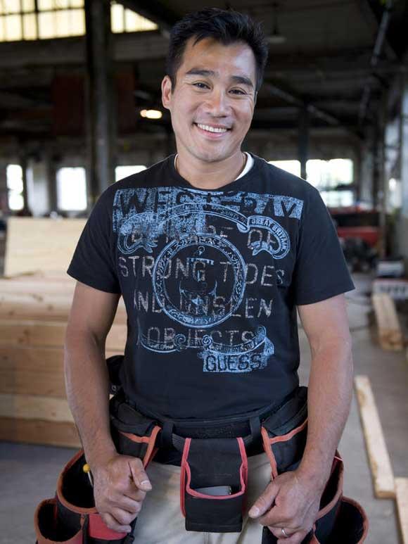 peter-wong-all-american-handyman-hgtv.jpg