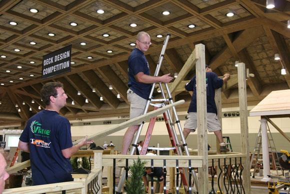 remodeling-show-baltimore.jpg