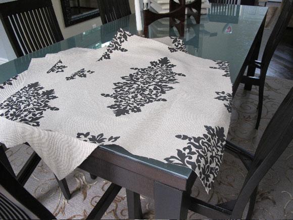 reupholster-chair-fabric.jpg