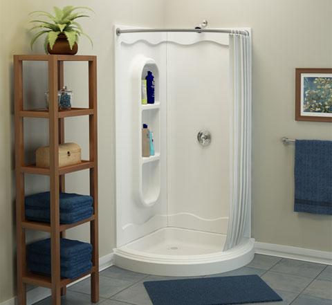 shower-corner.jpg
