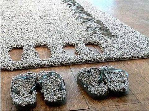 slippers-rug.jpg