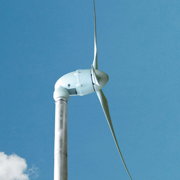 southwest-wind-turbine-ge.jpg