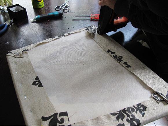 stape-fabric-seat.jpg