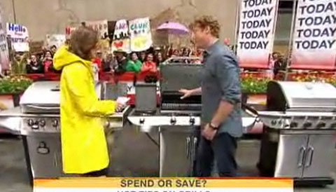 today-show-grills.jpg