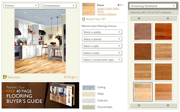 Top 10 virtual room planning tools for Virtual room layout