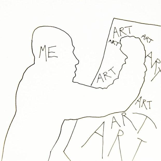 Me-Art
